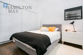 one bedroom apartments for sale krakow u2013 hamilton may