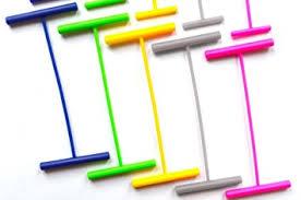treasury tags t tag modern treasury tags plastic paper fasteners 50mm large
