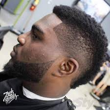 odell beckham jr haircut name 200 black men haircuts and hairstyles you can to try in 2016