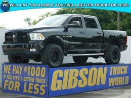 used dodge ram 1500 4x4 crew cab 95 best rocky images on lifted trucks dodge rams and