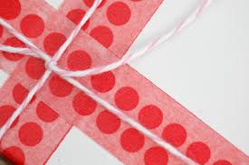 26 creative gift wrapping ideas personal creations blog