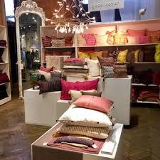 abc carpet and home 249 photos u0026 252 reviews furniture stores