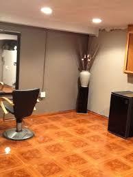 Hair Salon Interiors Best Accessories Best 25 Home Salon Ideas On Pinterest Salon Ideas Small Salon