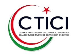 chambre de commerce italienne en la chambre tuniso italienne de commerce et d industrie fête la fin