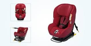 siege milofix bebe confort siège auto milofix bébé pas cher bébé confort outlet