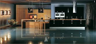 kitchens by design luxury kitchens designed for you modular kitchens from comprex