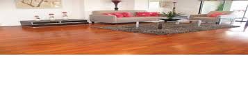 Timber Laminate Floor Floating Flooring Range Timber U0026 Laminate Flooring More Than
