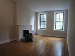 59 w 8th street cute studio apartment in greenwich village