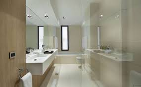 Ultra Modern Bathrooms Ultra Modern Bathroom Designs Inspiring Well Bathrooms Stunning