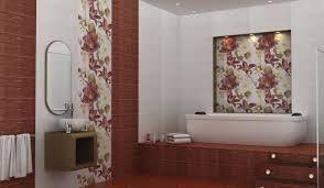 bathroom tile floor wall ceramic tulip cleopatra group