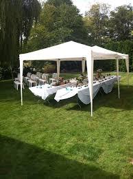 best 25 small backyard weddings ideas on pinterest small media