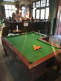 l shaped pool table put me like l shaped pool table