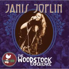 janis joplin mercedes mp3 janis joplin the woodstock experience janis joplin amazon co uk