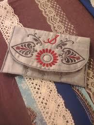 classes husqvarna viking sewing gallery page 164