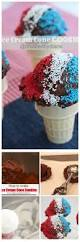 530 best recipe ideas images on pinterest ice cream cones an