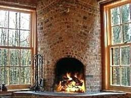 Kitchen Fireplace Design Ideas Kitchen Fireplace Mantel Decor Outdoor Designs Photo Pics Stone