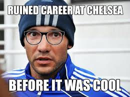 Made In Chelsea Meme - 10 definitive moments of the roman abramovich era at chelsea 盞 the42