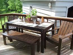 coffe table modern outdoor chair anna white coffee table ana