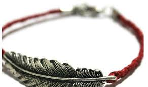 metal bracelet women images Latest fashion shiny metal bracelets for women penta jpg