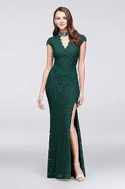 dresses for women shop the latest styles david u0027s bridal