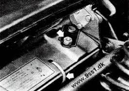 1983 porsche 944 radiator the porsche 944 and 924 s engine workshop manual volume i