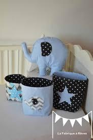 chambre bébé garçon bleu et gris chambre bebe garcon bleu gris kirafes