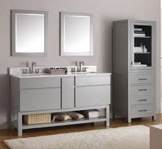 bathroom bathroom vanities nj desigining home interior