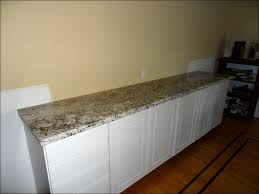 15 inch upper kitchen cabinets kitchen 12 inch deep base cabinets 48 wide upper cabinets 42