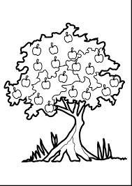 christmas tree drawing outline cheminee website