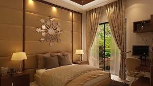 home interior design companies which is the best interior designer company for my home interior