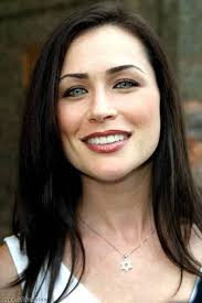 rena sofer hairstyles 76 best ww images on pinterest rena sofer dimples and beautiful