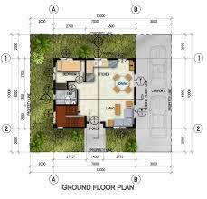 jade homes floor plans u2013 house design ideas