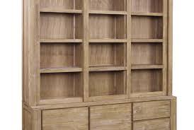 industrial glass door cabinet praiseworthy cabinet sliding door handles frightening