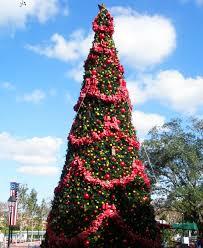 big christmas tree pictures christmas lights decoration