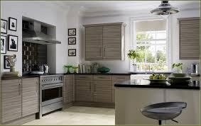 kitchen cabinet ratings cabinet brands