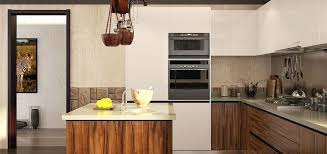 kitchen woodwork design dark wood modern kitchen cabinets wood modern kitchen cabinets