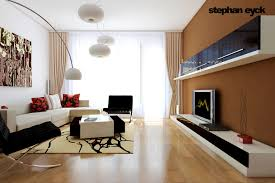 Sustainable Design Interior Bedroom Attractive Cute Design Interior Istituti Callegari Asid
