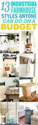 decorate my home 12 diy farmhouse decor ideas you need to try farmhouse style