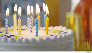 pic of birthday cake wallpapers 51 wallpapers u2013 adorable wallpapers