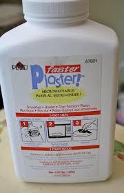 the polka dot closet how to make ornamental plaster furniture