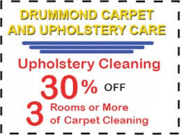 upholstery cleaning chaign il style the information home