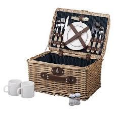 wine picnic baskets picnic totes picnic target