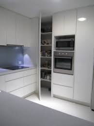 reborn kitchen cabinets reborn cabinets inc custom kitchens kitchen 45 best kitchen cabinets decoration ideas basic kitchen