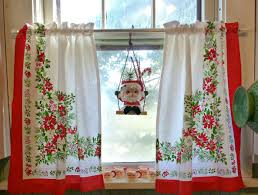 veneration window parda tags ideas for kitchen curtains black