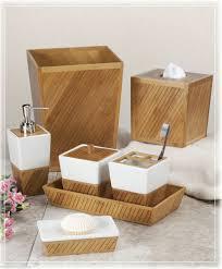 spectacular bathroom accessories ideas 36 with home decor ideas
