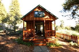 build your own home cost cost of building a little house guest house good design for your