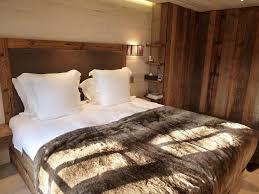 chambre avec lambris blanc chambre lambris blanc charmant revetement plafond chambre avec