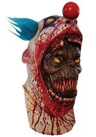 Halloween Costumes Mask 100 Terrifying Halloween Costume Ideas 58 Jack U0026