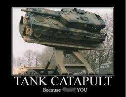 Meme Army - military meme roundup stripes central stripes