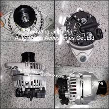 volvo trucks greensboro nc alternator fitted to volvo truck oem number bosch 0124555009